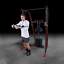 Functional-Trainer-w-190-lb-weight-stack-Best-Fitness-BFFT10-Home-Gym-Machine thumbnail 7