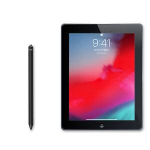 Touch-Active-Stylus-Pen-Pencil-Stifte-Fuer-New-iPad-Pro-Air-Mini-Alle-Modelle