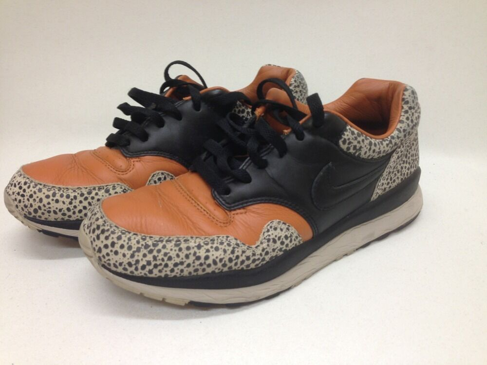 Nike Air Safari NRG Retro Men's Size 8.5 Worn