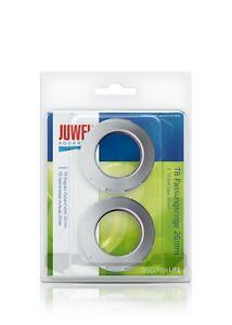 JUWEL-BAGUE-D-039-ETANCHEITE-JUWEL-HIGH-LITE-26-MM-T8-REF-92005