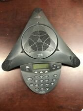 Cisco 7936 Voip Conference Station 2201 06652 601 K