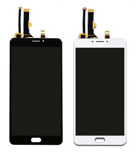 Touch-Screen-Glass-LCD-DISPLAY-Assembly-FOR-Meizu-M3-Max-S685H-Meilan-Max