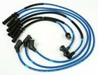 Spark Plug Wire Set NGK 8168 fits 96-98 Mazda MPV 3.0L-V6