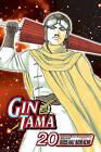 Gin Tama, Volume 20 by Hideaki Sorachi (Paperback / softback, 2010)