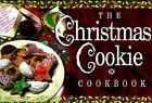 The Christmas Cookie Cookbook by Trade Life Books Staff (1997, Paperback / Mixed Media)