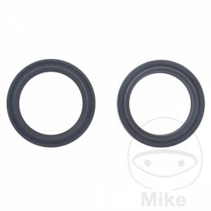 1952-64 Ford 239-256-272-279-292-302-312-317-332-341 Oil Inlet Tube Seal Gasket