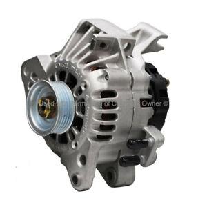 Alternator-Quality-Built-15478-Reman-fits-98-99-Cadillac-Seville-4-6L-V8
