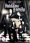 Addams Family Vol 1 0027616060129 DVD P H