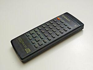 Original Pioneer CU-PD053 Fernbedienung / Remote, 2 Jahre Garantie