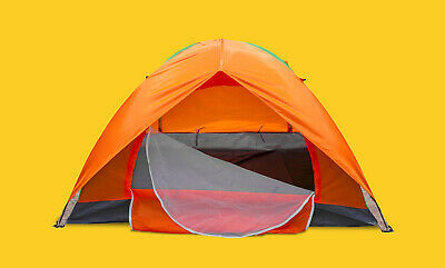 Camping & Hiking Clearance