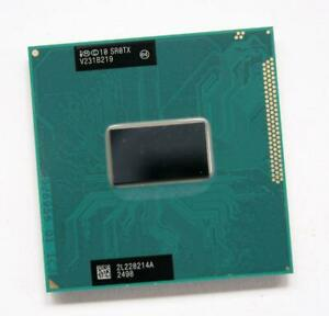 Intel-Core-i3-3120M-SR0TX-Dual-Core-2-5GHz-3M-Socket-G2-Laptop-Processor-CPU