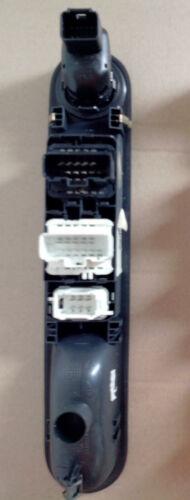 Platine interrupteur commande bouton leve vitre Gauche Grand Espace 4 8200328426
