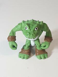Imaginext-Teenage-Mutant-Ninja-Turtles-HALF-SHELL-HEROES-Leatherhead-Figure-TMNT