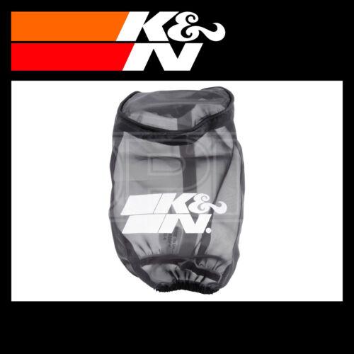 K/&N SN-2620PK Air Filter Wrap K and N Original Accessory