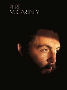 PAUL-MCCARTNEY-PURE-MCCARTNEY-4CD-VERSION-4-CD-NEU