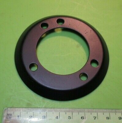 Montesa Cota 123 Trials NOS Wheel Spacer  p//n 2850.049 /& 28.50.049