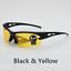Sport-Men-Cycling-Baseball-Golf-Running-Ski-Sunglasses-Color-Mirror-Lens-Glasses thumbnail 11