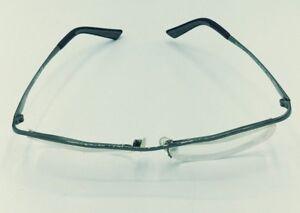 4c4ddb28c8a Image is loading Carrera-CA-Ca7538-RX-Sunglasses-Eyeglasses-01A1-Flex-