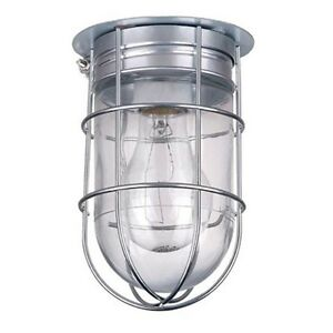 All-Weather-Wall-Barn-Ceiling-Exterior-Light-with-Cage-Outdoor-Caged-Light