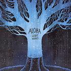 Light Works by Aloha (Rock) (CD, Dec-2007, Polyvinyl)