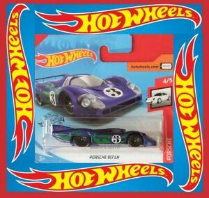 Hot-Wheels-2020-Porsche-917-LH-45-250-neu-amp-ovp