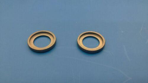 Original Zenoah Scheiben für Kolbenbolzen von Zenoah G 270 RC