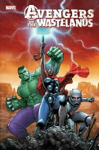 Marvel-Avengers-of-the-Wastelands-1-March-2020-First-Print