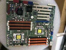 ASUS Z8PE-D12X DRIVER PC