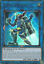 YuGiOh-DUEL-POWER-DUPO-CHOOSE-YOUR-ULTRA-RARE-CARDS miniature 44