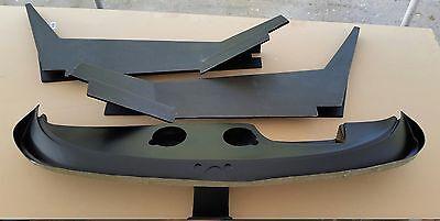 "Ferrari F40 ""Instrument Gangplank"" Dash. 2565400"