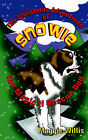 The Christmas Adventures of Snowie, the Magical Rescue Dog by Maggie Willis (Paperback / softback, 2005)