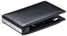 Etui für Samsung SGH P310 - Etui Tasche with Battery Original Rarität TOP