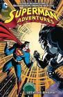 Superman Adventures TP Vol 2 by Scott McCloud (Paperback, 2016)