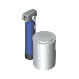 Ablandador-de-agua-automatico-purificador-de-agua-volumetrico-84-litros-de-piedr
