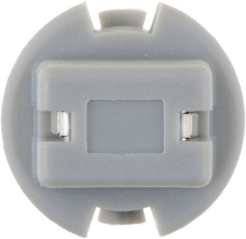 Multiple Commercial Pack Philips PC579CP Map Light Bulb-Standard