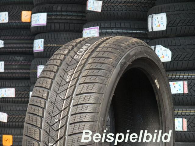 2 Sommerreifen NANKANG Sportnex AS-2+   225/45 ZR17 94Y XL   (E-A-71)    #424