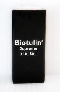 Biotulin Supreme Skin Gel 15ml