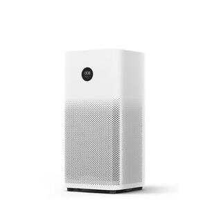 Xiaomi-Mi-Air-Purifier-2S-Formaldehyde-Menage-OLED-APP-Controle-Dust-Cleaner