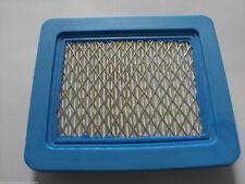 Replacement AIR Filter Fits Honda GCV135 GC135 GC160  GCV160 GCV190 IZY Mowers
