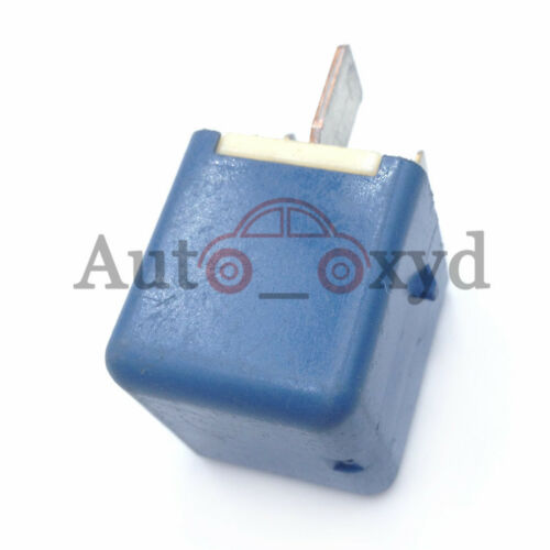 Relay For Toyota Lexus Scion TRAC 88263-21010 156700-2500 8826321010 New ABS