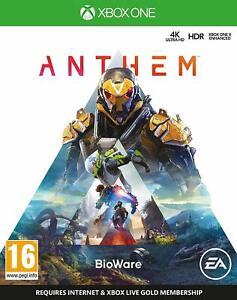 ANTHEM-Xbox-NUOVI-E-One-SIGILLATO