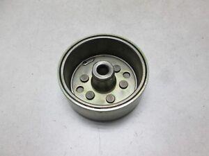 Rotor-Lichtmaschinenrotor-Lichtmaschine-FLYWHEEL-Yamaha-XJ-600-96-03