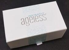 Jeunesse Instantly Ageless Eye & Face Anti Wrinkle Cream - Box 50 Sachets