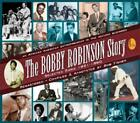 The Bobby Robinson Story von Various Artists (2014)