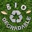 Hemway-Eco-Friendly-Craft-Glitter-Biodegradable-1-40-034-100g thumbnail 311