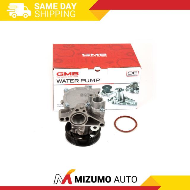 Engine Water Pump GMB 165-2100