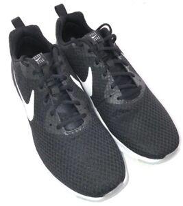 NEW-Nike-Air-Max-Motion-LW-Men-039-s-Athletic-Shoes-833260-010-Black-Sz-6-to-14