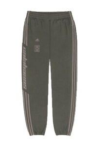 Adidas Men Yeezy Calabasas Track Pants
