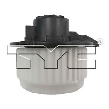 Blower Motor For 2013-2015 Chevy Spark 2014 C895RZ Blower Motor With Wheel