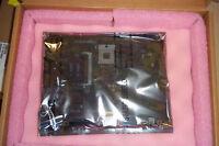 Dell Latitude E5500 Motherboard W/intel Gm45 Video F157c C596d F158c X704k